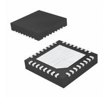 MICROCHIP MCU PIC16F1519-I//P 40PDIP 28K FLASH 8BIT