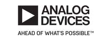 ADI (Analog Devices, Inc.) Electronic component Manufacturer