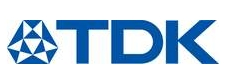 TDK Corporation Electronic component Manufacturer